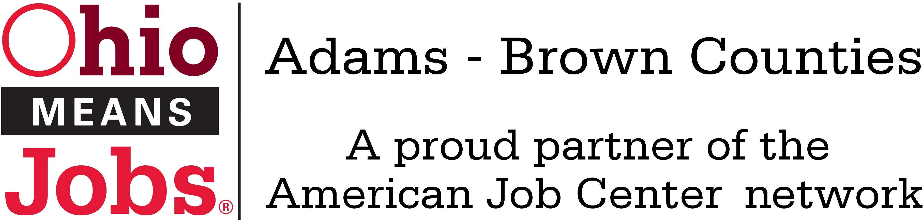 abcap adams brown economic opportunities inc employment the ohio means jobs office will help you improve your chances of a more successful job search while you save money and time